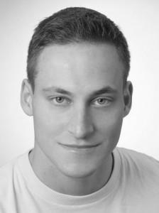 Matthias Hagg