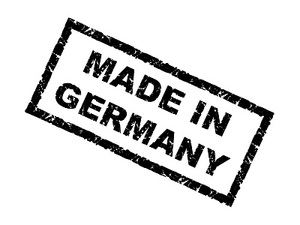 MLM-Unternehmen Made in Germany