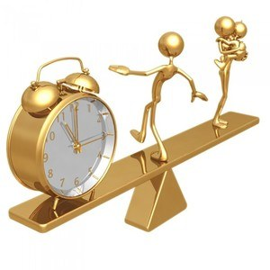 work-life-balance mlm