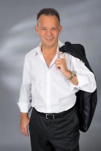 Stephan Morgenstern - Somnium Network