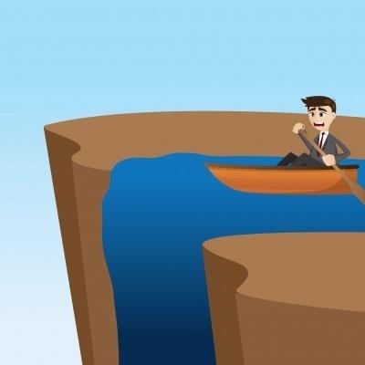 wichtigste Eigenschaft einer MLM-Führungskraft
