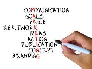 MLM kommt vom Marketing und was machst Du