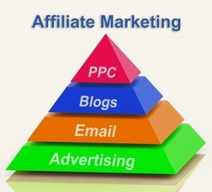 Affiliate-Marketing als perfekte Synergie mit MLM
