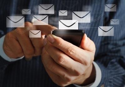 höhere Öffnungsraten im E-Mail-Marketing