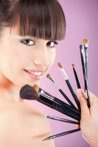 MLM Kosmetik Handelsvertreter