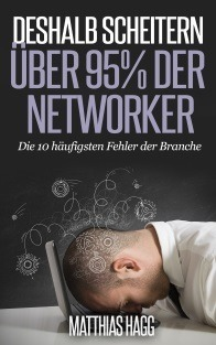 Network Marketing Tipps und Tricks