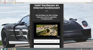 Hintergrundbild Landingpage - kostenlose lizenzfreie Bilder
