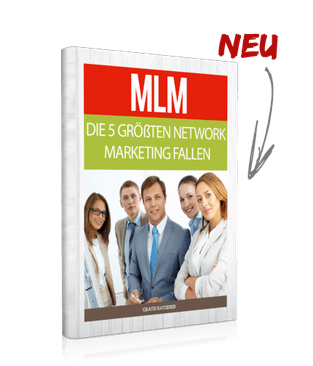White Label Ebooks MLM