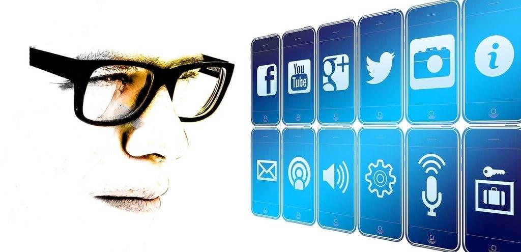5−3−2-Formel im Social Media Marketing
