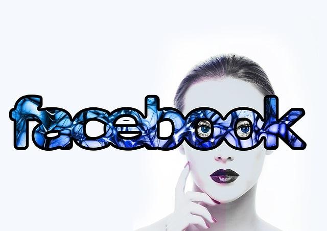 Facebook Fanpage richtig posten - der ultimative Durchblick