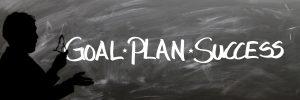 MLM-Plan fundamental wichtig für MLM-Erfolg