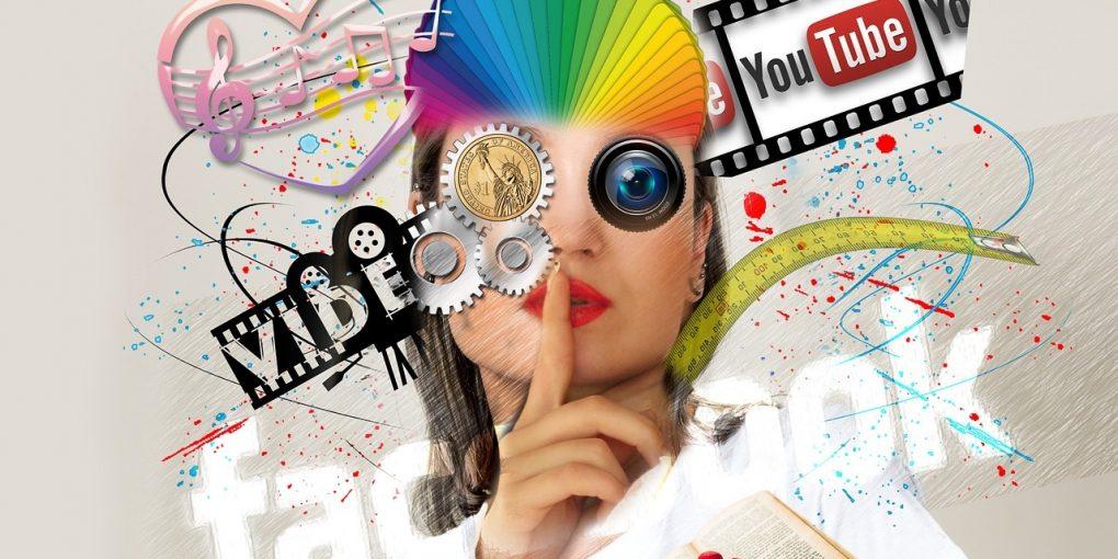 Social Selling Funktionsweise und Vor- und Nachteile