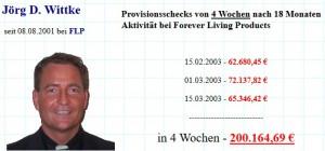 Jörg Wittke FLP