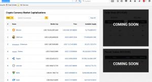 Onecoin Erfahrungen durch xcoinc