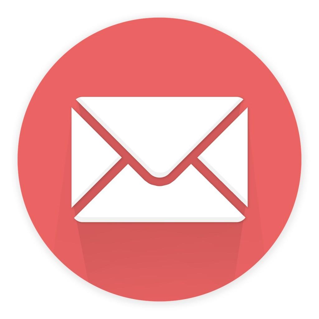 E-Mail-Marketing Software nutzen?