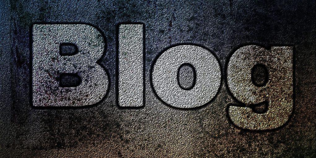 Wie werde ich Blogger 10 Tipps