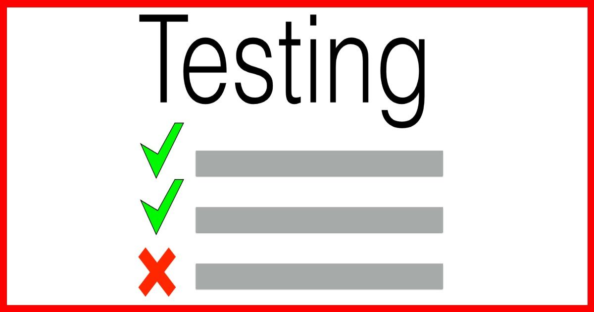 Google Optimize gratis AB Splittest Tool: Alternative zu Optimizely?