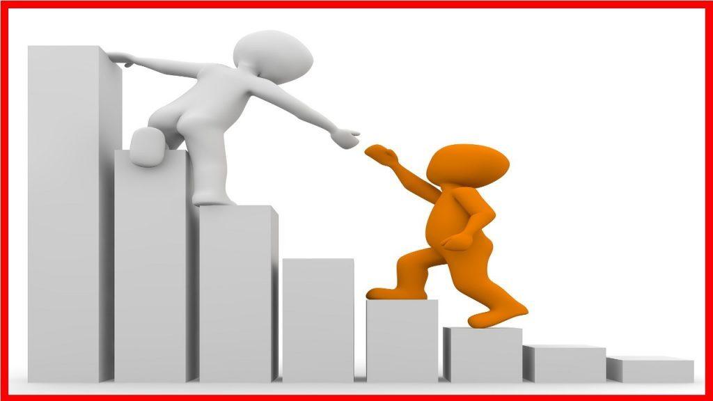 Wichtigkeit des MLM-Teams wird häufig unterschätzt