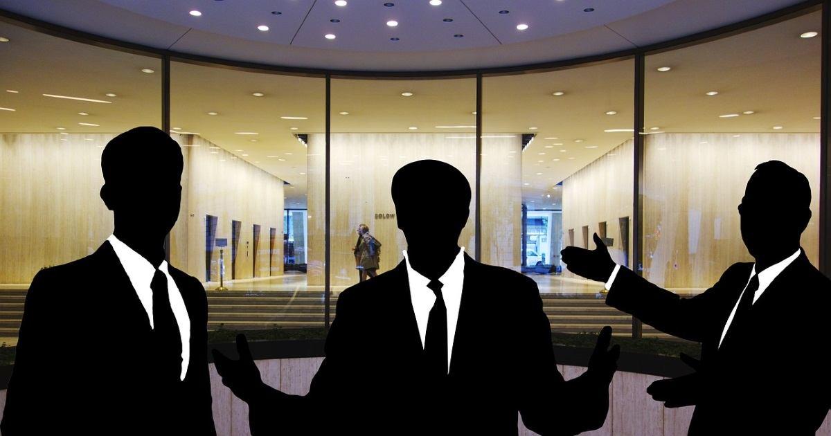 umsatzstärksten MLM-Unternehmen weltweit