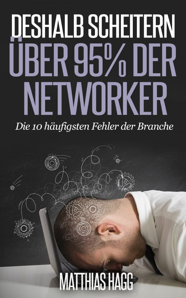Network Marketing Kritik