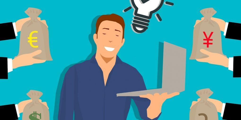 Network Marketing Produkte