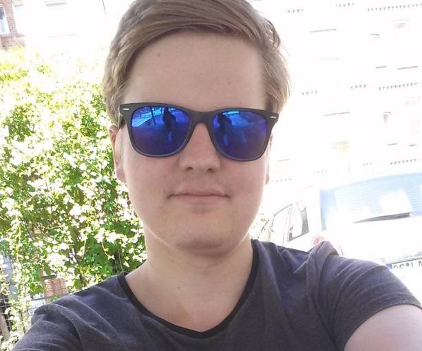 Hönisch Sascha Internetmarketing