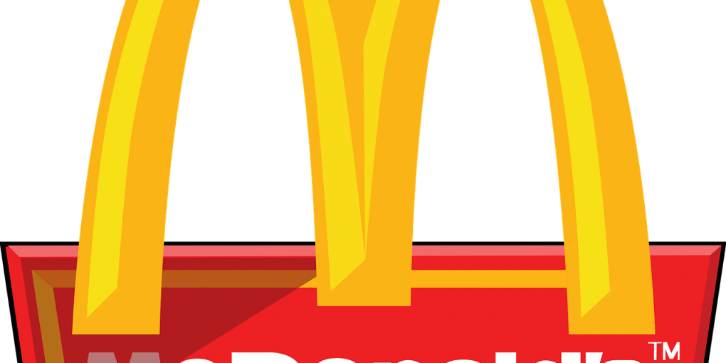 McDonalds Franchise Kosten