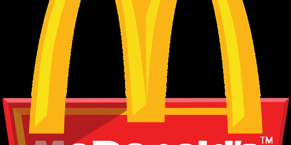 Franchise Mcdonalds Kosten