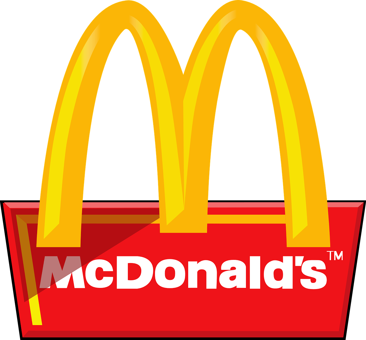 Franchise Mcdonalds Kosten