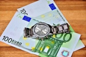 100 Euro am Tag verdienen