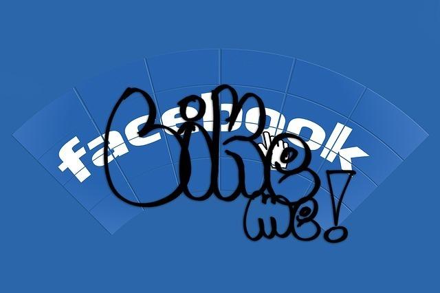 Facebookfanseite Likes kaufen
