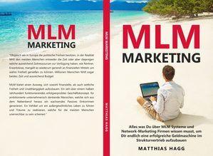 MLM Buch Empfehlung