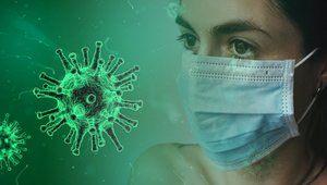 Coronavirus Tipps MLM
