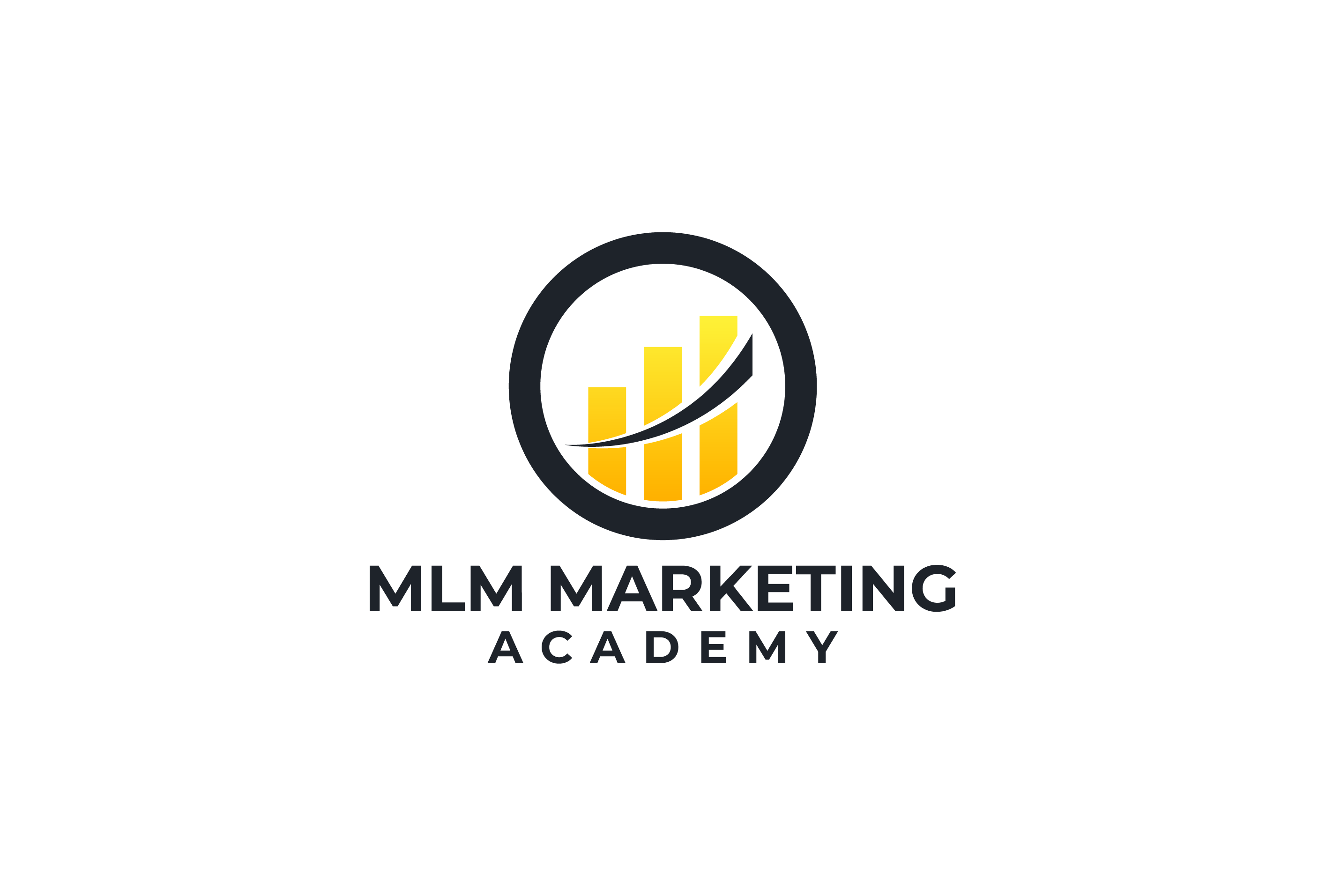 Multi Level Marketing-Blog