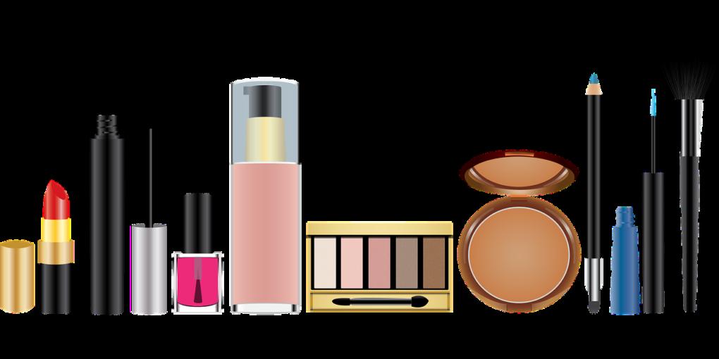 Younique Erfahrungen Kosmetik