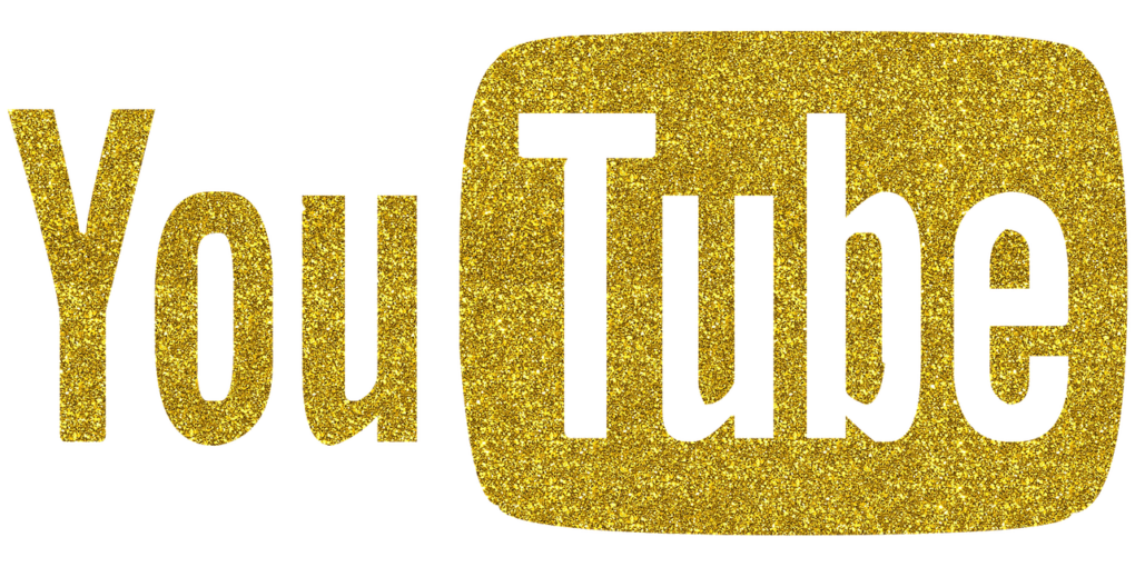 Youtube Geld verdienen pro Klick