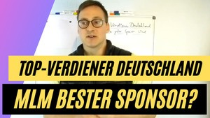 top Verdiener Deutschland
